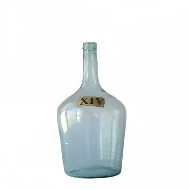 Vintage Demijohn Bottle - Image 1 of 8