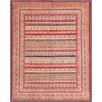 Image of Pasargad Ferehan Oriental Wool Rug- 8'x10'
