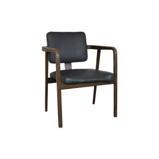 Early George Nelson for Herman Miller Chair