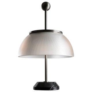 """Alfa"" Table Lamp by Sergio Mazza for Artemide"
