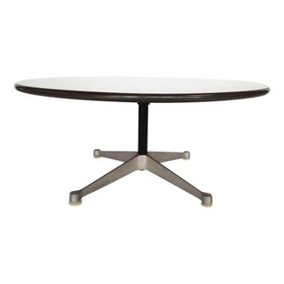Charles Eames for Herman Miller  Coffee Table