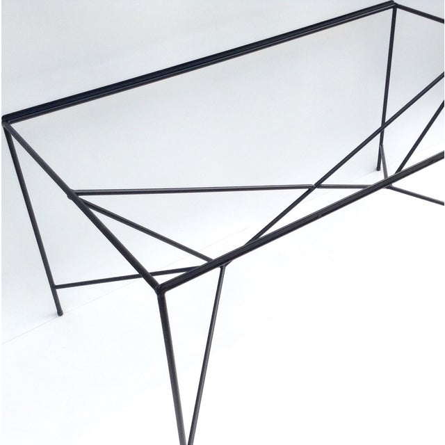 Paul McCobb for Arbuck Style Dining Table - Image 3 of 6