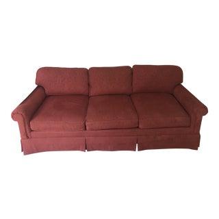 Kravet Furniture Couch
