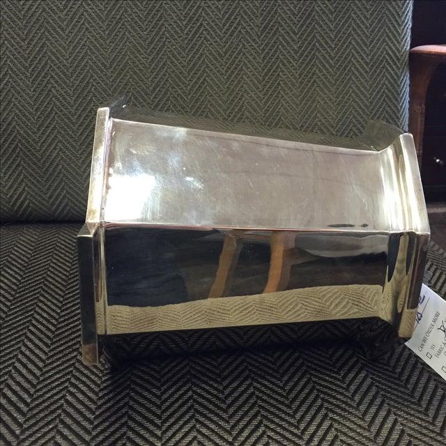 Ralph Lauren Kingsburgh Ice Bucket - Image 7 of 7
