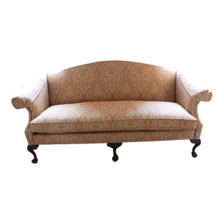 Sherrill Furniture Brentwood Sofa