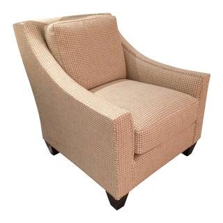 Baker Malory Chair