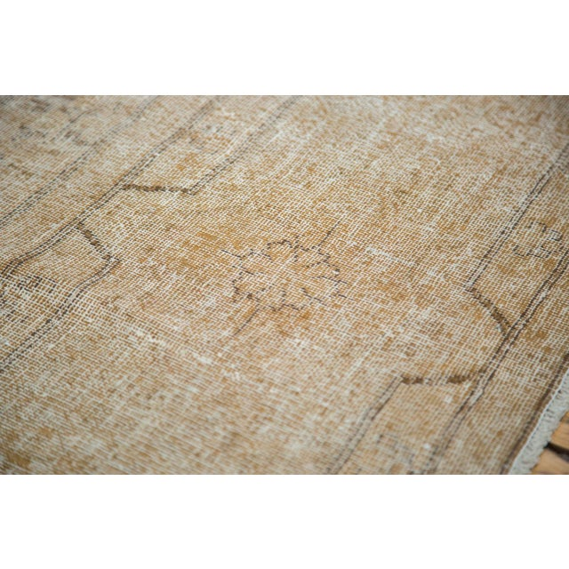 "Image of Distressed Sivas Carpet - 9'4"" X 12'10"""