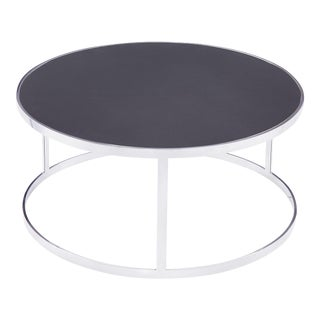 Blink Home Cocktail Table