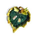 Image of Vintage Monkey Dish Ceramic Ring Tray