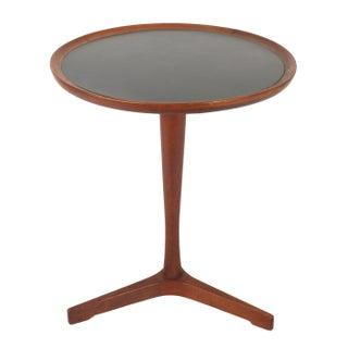 Hans C. Andersen Table