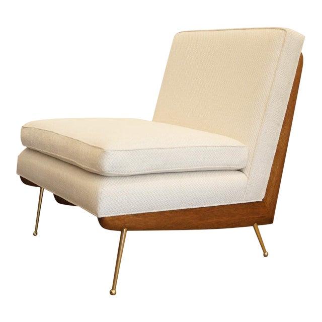 Dana John Chair Eight - Image 1 of 9