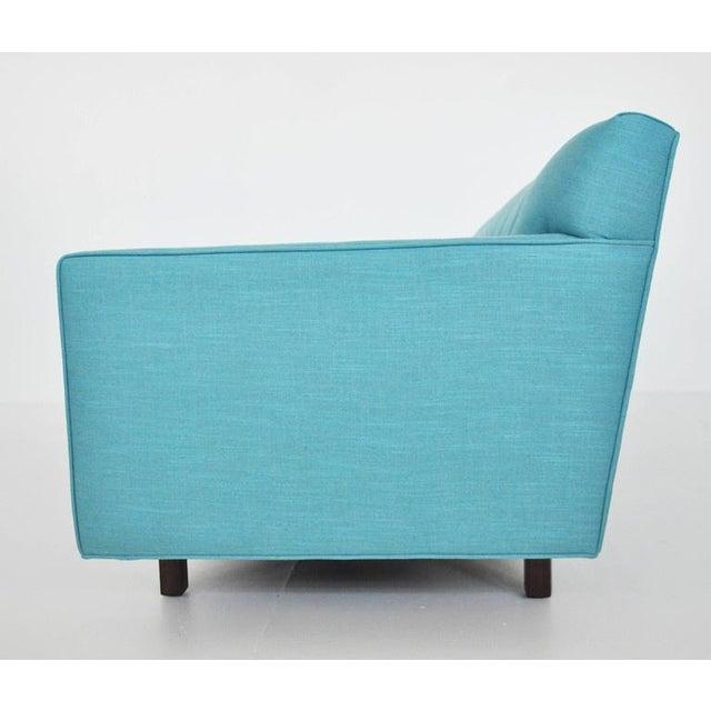 Dunbar Sofa by Edward Wormley - Image 6 of 10
