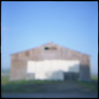 """Barn"" Photography"