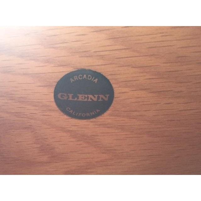 Mid-Century Dressers by John Kapel - Pair - Image 5 of 7