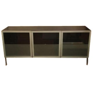 Design Within Reach Alto Credenza