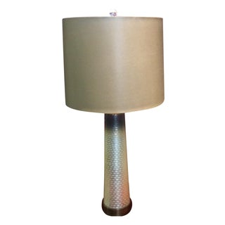 Arteriors Bilboa Table Lamp