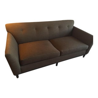 Room & Board Eugene Sofa