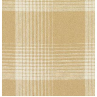 Honey Fabric by Duralee - 2 Yards