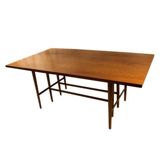 Paul McCobb Irwin Collection Mid-Century Dining Table