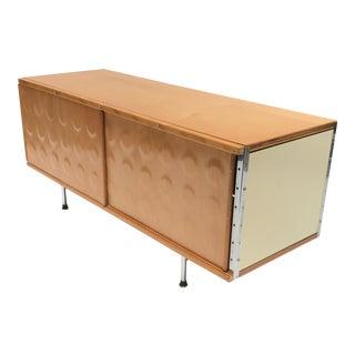 Eames ESU 110 Cabinet