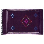 Image of Moroccan Rug, 5'1'' X 3'1''