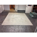 Image of Mitchell Gold/Bob Williams Wool Rug - 8′1″ × 10′1″