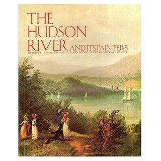 Hudson River & Its Painters