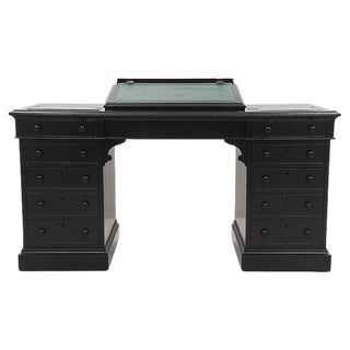 Neoclassical Style Writers Desk
