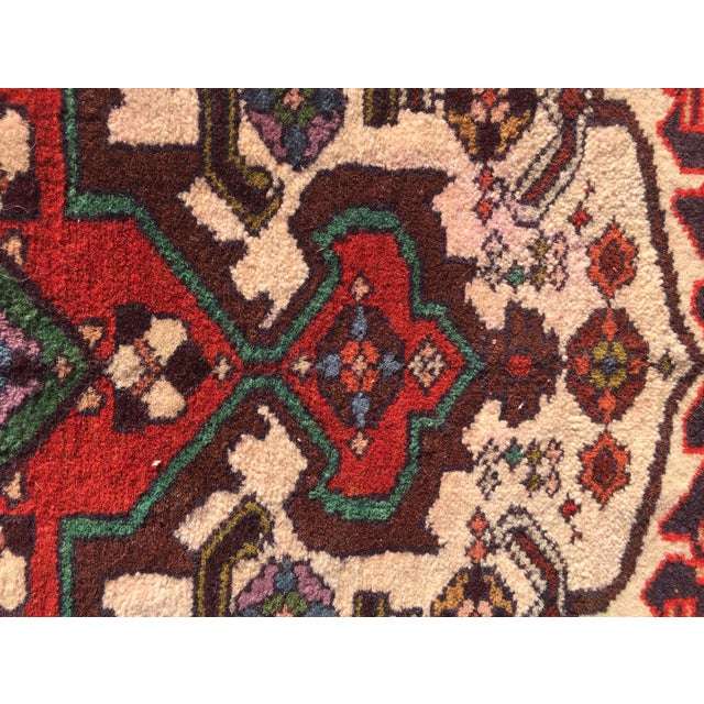 Baluchi Persian Rug - - Image 9 of 10
