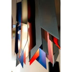 Image of Simon Henningsen Pendants