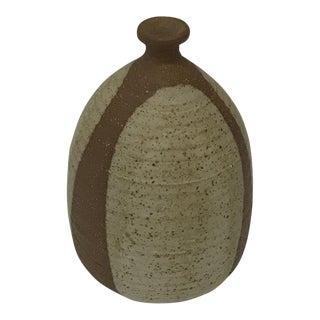 Wishon-Harrell Weed Pot