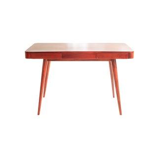 Mid-Century Styled Desk