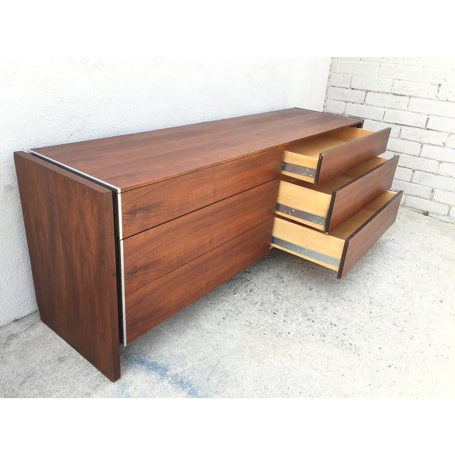 Robert Baron for Glenn of California Dresser - Image 6 of 11