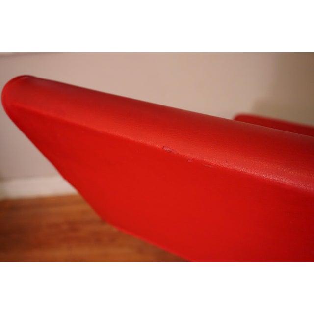 Eames Compact Sofa - Image 7 of 9