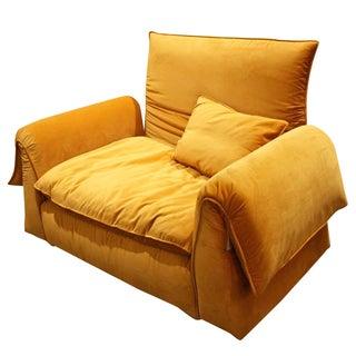 Valentine Saba Italia Chair