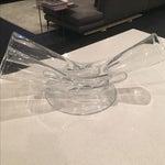 Image of Jung Lee Vase, Made in Belgium