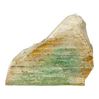Natural Rock Bud Vase