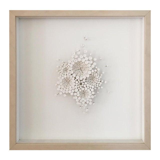 Image of Masami Tsuchikawa Wall Art