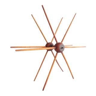 Industrial Modern Winder Spool