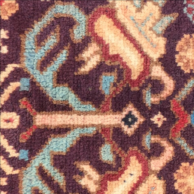 Baluchchi Persian Rug - Image 7 of 8