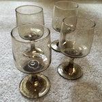Image of Brown Glasses