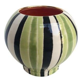 "Jill Rosenwald ""Twiggy"" Vase"