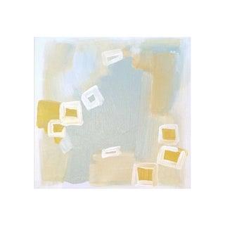 "Linnea Heide ""Printemps"" Original Painting"