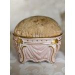 Image of Vintage Carlin Comforts Dresser Set