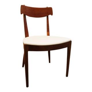 Kipp Stewart for Drexel Dining Chair