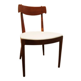 Kipp Stewart for Drexel Dining Chair