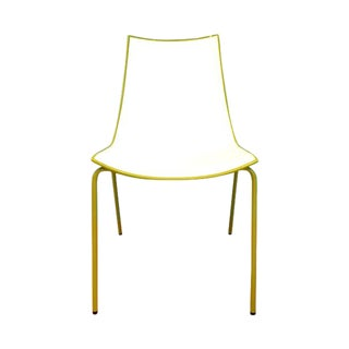 Pedrali Italian 3D Color Chair