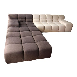 B&B Italia Tufty Time Sofa