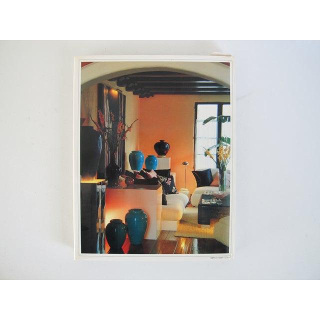 Image of California Home Book