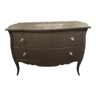 Modern French Inspired Chest